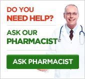 Ask Pharmacist