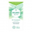 Balance Activ Vaginal Gel - 7x 5ml tubes