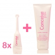 Conceive Plus Fertility Lubricant Individual Use Applicators - 8